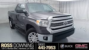 Used Toyota Tundra 2WD Truck Vehicles For Sale Near Hammond, New ... 2000 Toyota Tacoma Overview Cargurus New And Used Vehicles Dealer Serving Clarksville In Bloomer Tundra 4wd Truck For Sale Mccook Lifted 4x4 Trucks Custom Rocky Ridge 2017 Toyota Tacoma Trd Sport Sale In West Palm In Zimbabwe Authentic Toyota Pickup Cars Athens 2wd Trd Off Road Double Cab 5 Bed V6 2007 Base For Houston Tx 104083a 2015 Daphne Al Small Truck War Dominates But Ford Ranger Jeep
