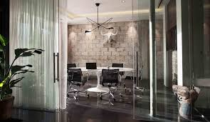 100 Interior Sliding Walls Product Showroom Movable Wall Systems TRW Family