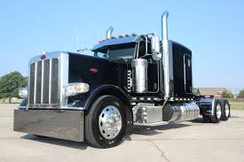 100 Peterbilt Trucks For Sale By Owner FOR SALE 300 2017 389 Flat Top Operator Hot Rod