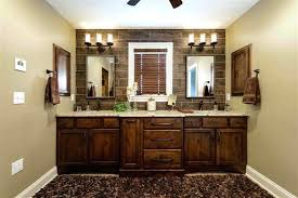granite bathroom countertops selected jewels info