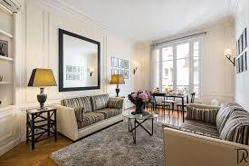 100 Saint Germain Apartments Luxury Apartment Rental 2 Bedroom Apartment Paris Invalides