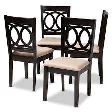 Wholesale Chairs | Wholesale Dining Room Furniture ... Simplicity 54 Counter Height Ding Table In Espresso Finish By Jofran Baxton Studio Sylvia Modern And Contemporary Brown Four Hands Kensington Collection Carter Chair Lanier Gray Fabric Michelle 2pack 64175 Pedestal Set Chateau De Ville Acme Whosale Chairs Room Fniture Napa Cheap Dark Wood Find Willa Arlo Interiors Sture Link Print Upholstered Safavieh Becca Grey Zebra Cottonlinen Mcr4502n