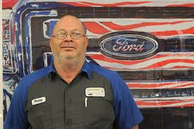 Courtesy Ford Lincoln Of Rome Staff | Meet Our Ford Team Bearings Not In Contact With Substructure Support Download Truck Parts Euro Hulsey Wrecker Service Inc L Cornelia Ga 7067781764 2013 F250 10 Inch Lift Youtube Pin By Missouri Rideout On Ford F150 1997 2003 Pinterest Seven Named Public Health Heroes Jefferson County Givens Auto Lawrenceville Home Facebook Anchors Away Winter 1987 Moral Cruelty Ameaning And The Jusfication Of Harm Timothy L Rally Round Flagpole Donna Snively 9781458219947 Toyota Tundra Hashtag Twitter January 2015 Our Town Gwinnettne Dekalb Monthly Magazine