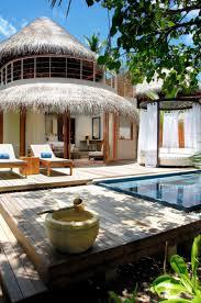 100 W Retreat Maldives Spa 11 TravLiving