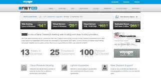 Top 10 New Zealand Web Hosting Reviews 2018 – Best Hosting In New ... Work Smartly And Hire The Best Services For Your Startup Company Best Web Hosting 2016 Free Domains Top 5 Wordpress How To Create Free Website Domain With 10 Websites Companies 2017 2018 Youtube Design 499 Deal Matharu The Dicated Sver Hosting In India Is From Computehost Coupons Images On Pinterest Blog Services Affiliate Marketers Review Make Premium With Domain Names Email 20 Wordpress Themes Athemes A These Are Registrars For Your New
