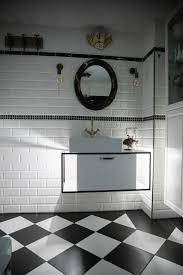 30er jahre bad trifft auf steunk und moderne willkommen