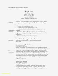 Medical Assistant Resume Objective - Entry Level Medical Assistant ... Executive Assistant Resume Objectives Cocuseattlebabyco New Sample Resume For Administrative Assistants Awesome 20 Executive Simple Unforgettable Assistant Examples To Stand Out Personal Objective Best 45 39 Amazing Objectives Lab Cool Collection Skills Entry Level Cna 36 Unbelievable Tips Great 6 For Exampselegant