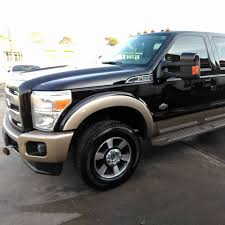 Stop N Shine Auto Sales And Detailing - Home | Facebook New 2019 Ford F150 For Sale Reno Nv Vin1ftmf1cb4kkc04259 2011 Used Dodge Ram 1500 Slt Quad Cab Pickup Iowa 80 Truckstop Paul Sarmento Owner One Stop Auto Sales Linkedin Featured Vehicles Petrus Lime Ridge 1 Of 2 Trucks Were Setting Up At Motorama Garys Sneads Ferry Nc Cars Trucks K R Suvs Vans Sedans For Sale N Shine And Detailing Home Facebook 2009 Chevrolet Silverado Lt Pine Grove Pa