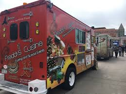 Denver's Best Food Trucks | Westword Curbside Eats 7 Food Trucks In Wisconsin The Bobber Salt N Pepper Truck Orange County Roaming Hunger Santa Ana Approves New Rules For Food Trucks May Also Provide 10 Best In Us To Visit On National Day Inspiration Behind Of The Coolest Roaming Streets New Regulations Truck Vending Finally Move 2018 Laceup Running Serieslexus Series Most Popular America Sol Agave Hungry Royal Dragon Dogs Hot Dog Burgers Brunch Irvine The Cut Handcrafted