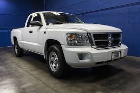 Used 2010 Dodge Dakota ST RWD Truck For Sale - 35113 1998 Dodge Dakota Overview Cargurus Used Are Cap Model Cx For 2005 To 2007 Dodge Dakota Cc Xs U1522070 Wikiwand 2010 Sale In Castlegar Bc Used Sales 2002 Slt Rwd Truck For Sale Northwest Motsport Fredonia United States 66736 1997 4x4 34098a 2004 Sport Biscayne Auto Preowned Used At Rk Auto Group Youtube 1988 Le 39l V6 Magnum 4x4 Start Up And Tour 51000 Food Colorado Mitsubishi Raider Wikipedia