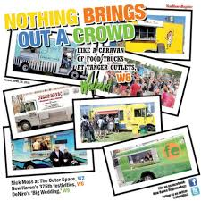 Park Yourself At Tanger Outlets Food Truck Fest - New Haven Register Warwick Food Truck Night Rocky Point 817 Trucks In Ri Yachting Fluke Til Ya Pukefishing Tournament Rhode Island Oyster Guide Page 2 Of 7 Monthly The Shuckin Islands Traveling Seafood Home Facebook Fest Fundraiser At Aspray Boat House Otography By Dia New England Festival Is Coming To Mohegan Sun Shintruck Instagram Hashtag Photos Videos Piktag Final 1 Baltimore Snap Long Raw Bar Catering Mobile On The Shoals Runnin Icrc