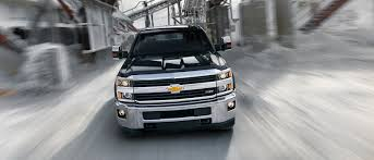 2016 Chevy Silverado 2500 Troy Schenectady Tyger Auto Tgbc3c1007 Trifold Truck Bed Tonneau Cover 42018 Chevy Silverado 1500 Parts Nashville Tn 4 Wheel Youtube New 2018 Chevrolet Ltz In Watrous Sk Icionline Innovative Creations Inc For Sale Near Bradley Il Main Changes And Additions To The 2016 Mccluskey Suspension Lift Leveling Kits Ameraguard Accsories Superstore Fresh Used 2005 Stan King Gm Superstore Brookhaven Serving Mccomb Hattiesburg Chevy Truck Accsories 2015 Me
