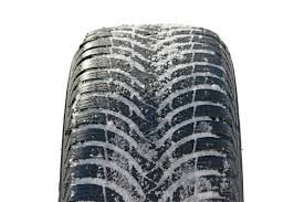 Guide To Winter Tyres - Are They Worth Your Money? | Auto Express