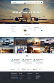 Trucking And Transportation Companies Wordpress Or Website Template ... Logistic Business Is A Dicated Wordpress Theme For Transportation Website Template 56171 Transxp Transportation Company Custom Top Trucking Design Services Web Designer 39337 Mears Global Go Jobs Competitors Revenue And Employees Owler Big Rig Ebooks Reviewtop Truck Driver Websites Youtube Free Load Board Truckloads The Uphill Battle Minorities In Pacific Standard 44726 Transco May Work Samples Blackstone Studio Buzznerd Trucks Buzznerdtrucks Twitter