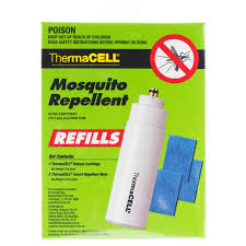 thermacell mosquito repellent patio lantern lovely 47 best