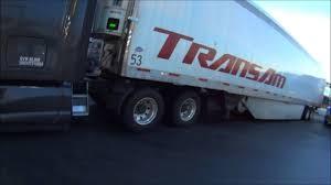 100 Sysco Trucking Front Royal Va