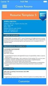 Resume Builder App Free New Website Beautiful Make Lovely Awesome