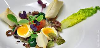 maximilian lorenz klassische deutsche küche