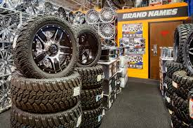 Custom Rims   Aftermarket Wheels   Tires For Sale   Rimtyme Intended ...