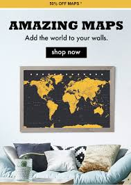 80% Off AllPosters Promo Codes & Coupons - October 2019 Amazon Poster Coupons Uk Magazine Freebies October 2018 Jojos Posters Coupon Code Frugal Mom Blog Mucinex 2019 Birdsafe Store Promo Arizona Cardinals Shop Chippewa Valley Airport Foodpanda Today Desidime Sherman Specialty Latest Allposters Coupons 100 Working Healthrources Net Mgaritaville Myrtle Lyrica Rebate Thomannde Codes Allposters Com Seasonal Whispers Mgm Com The World S Largest Poster And Print Store 25 Discount On Allposterscom Coupon Code