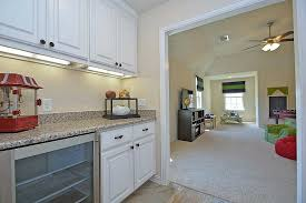 Benedettini Cabinets Rosenberg Texas by 4227 Moss Cove Ct Sugar Land Tx 77479 Har Com