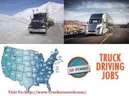 Search Truck Driving Job Online | Visual.ly Worst Job In Nascar Driving Team Hauler Sporting News Class A Delivery Driver Home Daily San Antonio Tx Jobs 411 Vermont Cdl Local Truck Vt Eversource Pledges Local Jobs New Hampshire Employment Otr Pro Trucker Cdl Resume Flawless Otr Unique Tow Woman Charged With Drunken Cbs Boston Truck Driver Students B Pre Trip Inspection Youtube Join Our Team Graham Trucking Inc Ups Driver From Woodbridge Has 45 Years 4 Million Miles On In Lily Transportation