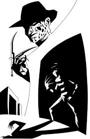 Printable Freddy Krueger Pumpkin Stencils by Freddy Krueger Cliparts Free Download Clip Art Free Clip Art