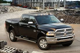 Analyst: Truck Sales Indicate Recovering Economy | Motor1.com Photos Tempe Ram New Sales Fancing Service In Az Warrenton Select Diesel Truck Sales Dodge Cummins Ford Select Truck Excellent Electrical Wiring Diagram House Your Suv Dealer St Johns Nl Terra Nova Gmc Buick Everything About Used Cars For Sale Medina Ohio At Southern Auto Fort Collins Greeley Chevrolet Davidsongebhardt Ram Chevy San Gabriel Valley Pasadena Los 2015 Ford Super Duty F250 Srw Sale Tulsa Ok 74107 Dwayne Lanes Arlington A Marysville Snohomish County Oh 44256 Car Dealership And