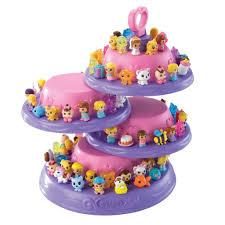 Dora The Explorer Kitchen Set by Squinkies Bontoys Com