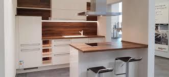 küchenstudio leipzig marquardt küchen