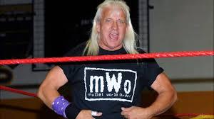 Halloween Havoc 1996 Rant by Wrestling Podmass April 15 Best In Wrestling Podcasts