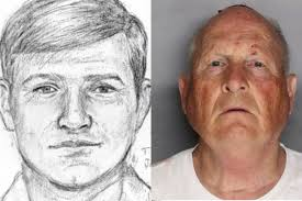100 Truck Driver Serial Killer Fast Facts CBS Detroit