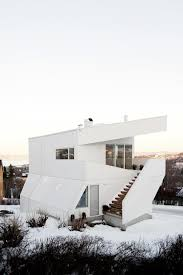 Geometric Norwegian House With Creative Interior Fixtures Norwegian Apartment Complex By Various Architects Modern Amazing Fniture Store Home Design Planning Lovely At Room Getaway Rooms Simple With 101 Best Scdinavian Cabin Images On Pinterest Hiding Places Inspiration Never Enough Kitchen Cabinetry Best Pictures Decorating Ideas 281 Fireplace 206 Interior Inspo Architecture Cool Ice Cream Shop Scenario Amusing Idea Home Design Awesome My A