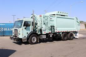 Refuse Equipment Fresno CA | Ruckstell California Sales 2009 Ford F550 4x4 Altec At37g 42ft Bucket Truck C12415 Trucks Badass Otr Guy From Southern Tire Mart Youtube University Of Tennessee Volunteers Equipment Transporter For Away Bodies 1999 Freightliner Tandem Auto Dump Amg Equipment Driving Academy State Community College Mounted Stock Photos Images Alamy Graphics On A Tailgate Make Statement Vehicle Ho Scale Bachmann Powered Norfolk Hirail W Service Ste Inc