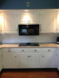 Degreaser For Kitchen Cabinets Before Painting by Kitchen Cabinets Duck Egg Blue Chalk Paint Kitchen Cabinets
