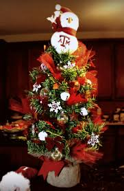 Christmas Tree Shop Pembroke Ma by 93 Best Aggie Christmas Images On Pinterest A M University And