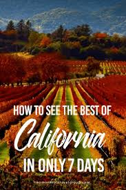 Pumpkin Patch In Yucaipa by 266 Best California Playing Tourist Images On Pinterest Southern
