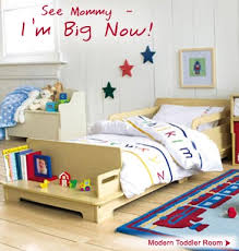 Toddler Rooms Toddler Beds and Furniture By Kidkraft and Argington