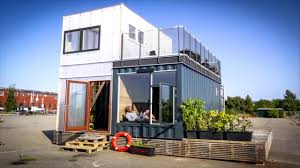 100 Homes Shipping Containers 30 Most Amazing Container The 100 Most Amazing Shipping Container Homes