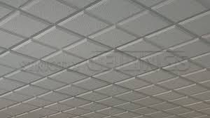 Armstrong Acoustical Ceiling Tile Specifications by High End Drop Ceiling Tile Commercial And Residential Ceiling