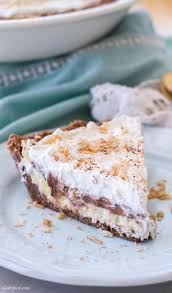 Keebler Double Layer Pumpkin Cheesecake Recipe by Best 25 Pie Cake Ideas On Pinterest Apple Pie Cake Pecan Pie
