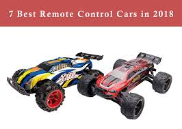 7 Best Remote Control Cars For Kids (2018 Reviews) Buy Remote Control Cars Rc Vehicles Lazadasg Amazoncom New Bright 61030g 96v Monster Jam Grave Digger Car Dzking Truck 118 Contro End 12272018 441 Pm Hail To The King Baby The Best Trucks Reviews Buyers Guide Tractor Trailer Semi Truck 18 Wheeler Style Kids Toy Cars Playing A Monster On Beach Bestchoiceproducts Choice Products 12v Rideon Police Fire Engine Ride On W Water Best Remote Control Car For Kids 1820usa Pbtoys Shop Kidzone Suv 3 Toys Hobbies Model Kits Find Helifar Products