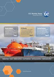 Dresser Rand Training Houston by Eic Monthly News December 2015 By Energy Industries Council Issuu