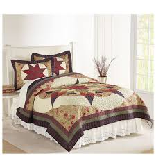 Colorfast Industries Tile And Grout Caulk Msds by 100 Kenneth Cole Reaction Bedding Nmk Eve 3 Piece Comforter