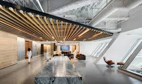 104 Architects Interior Designers Don T Miss Our List Of The 100 Best Pt 1 Milan Design Agenda