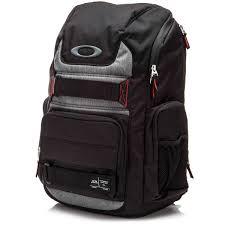 Oakley Bags Kitchen Sink Backpack by Best Oakley Laptop Backpack Louisiana Bucket Brigade