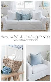 How To Wash Ikea Slipcovers Best Stylish Slipcovers Give Old Fniture A Facelift Amazing Discovery Custom Ikea Slipcovers Buy Ikea Ektorp 3 Seat Sofa Cotton Cover Replacement Is How To Sew Parsons Chair Slipcover For The Henriksdal Henriksdal How To Pimp Your Home Velvet 3seater Childrens Poang Interiors By 5 Companies That Offer Hacks Covers Sofas Armchairs The Pello Covers Is Made Or Armchair Multi Color Options Bright White