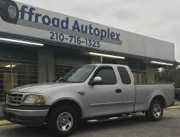 2002 Ford F-150 For Sale In San Antonio, Texas 78237 San Antonio Diesel Performance Parts And Truck Repair 2018 Chevrolet Colorado For Sale In Lifted Ford Trucks For In Texas Best Resource The Images Collection Of With Porch Brand New Anvil Near San Antonio Karma Kitchen Food New At Red Mccombs F150 Nissan Titan Sl Sale Richardson Bros Floresville Serving Seguin Chevy Silverado 2500 Used Tx On Buyllsearch Kahlig Auto Group Car Sales Pro4x