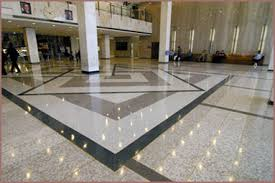 terrazzo flooring and concrete flooring experts arcadian flooring