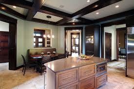 spot eclairage cuisine eclairage cuisine spot spot sous meuble nordlux chamber blanc 1